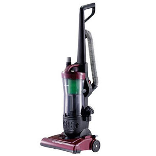 Samsung SU3350 Twin Propel Light Vacuum Cleaner 1800 Watts