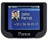 Parrot MKi9200 Advanced Color Display Bluetooth Hands-Free Music Kit