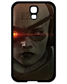 buy Best Elegant Metal Gear Solid V: The Phantom Pain Hard Case For Samsung Galaxy S4 (Metal Gear Solid V: The Phantom Pain) 8657635Zb471351693S4 Amy Nightwing Game'S Shop