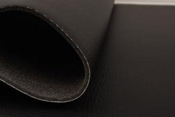 Paire universel acier inoxydable boissons Porte-bouteille Porte-gobelet Bo/îtes Support pour Marine voiture bateau camion