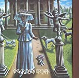 Epitaph: Live in 1969 By King Crimson (1997-04-11)