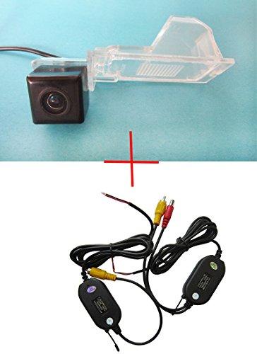 fuway-a-colori-wireless-ccd-auto-back-up-rear-view-parcheggio-retromarcia-per-ford-edge-escape-mercu