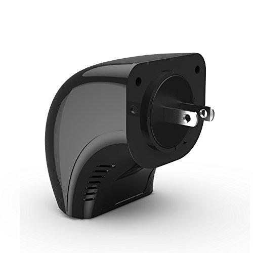wavlink ac750 wifi range extender manual