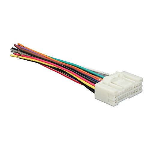 search quot kia spectra5 wiring quot related products page 1 zuoda net