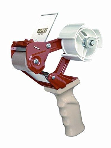 pacplus-heavy-duty-premium-pistol-grip-carton-sealer