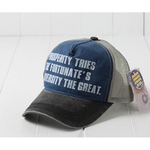 (カスターノ) castano メッシュキャップ[キッズ・ジュニア] 151-232001 01.ブラック 55cm~57cm ベースボールキャップ 野球帽 紫外線防止 UVカット 小学生 中学生 55cm 56cm 57cm 男の子 女の子 子供帽子 子供用帽子 帽子