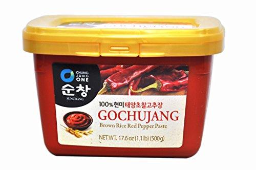 cj-haechandle-hot-bean-paste-square-500g-gochujang