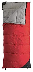 Amazon.com : Outbound Classic Junior 45 Degree Synthetic ...