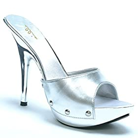 simple bridal shoes.jpg