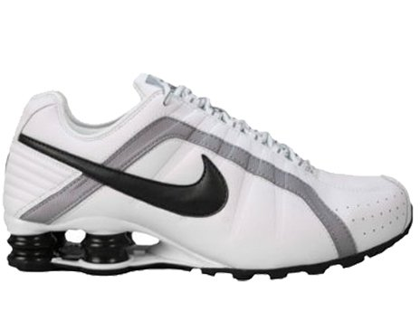 best service 9176d eb571 Available at Amazon Check Price Now! Are you searching for the Best Deal of Nike  Shox Junior Mens Running Shoes ...