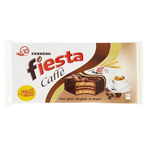 ferrero-fiesta-caffe-merenda-10-pezzi