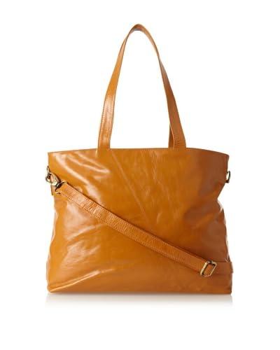 Latico Women's Flynn Shoulder Bag