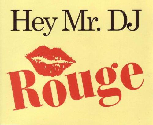 hey-mr-dj-sub-mans-house-o-matic-mix