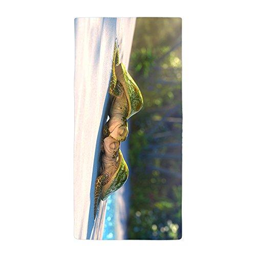 warrantyll-bohemian-ozean-fisch-und-meer-schildkrote-dick-saugfahig-weich-mikrofaser-badetuch-strand