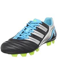 adidas Women's Predator Absolado_X Trx Fg W Soccer Cleat