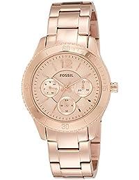 Мужские часы Fossil Фоссил , купить мужские часы Fossil