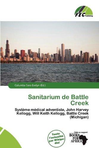 sanitarium-de-battle-creek
