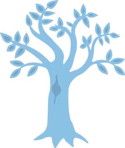marianne-design-18564303-creatables-tree