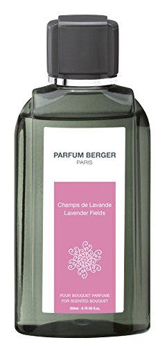 parfum-berger-nachfullpackung-fur-bouquet-duft-orange-zimt-transparent-200-ml-durchsichtig-6041-rech
