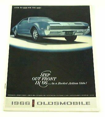 1966-66-oldsmobile-brochure-toronado-delta-jetstar-f85
