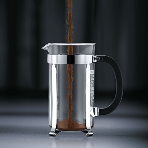 Chambord maker coffee french cup press 3