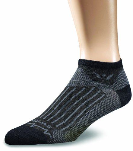 Ultra Thin Socks