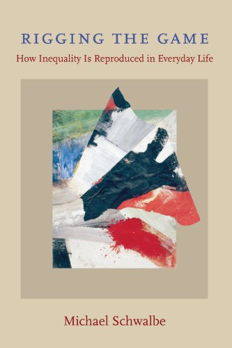 Rigging the Game: How Inequality Is Reproduced in...