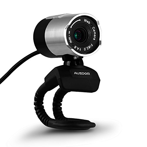 ausdom-high-definition-1080p-hd-usb-webcam-network-camera-usb-computer-web-cam-with-microphone-for-s