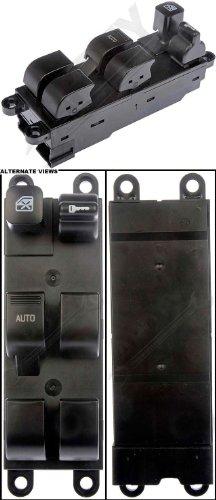 Apdty 24829 keyless entry remote key fob transmitter for 2001 nissan sentra power window switch