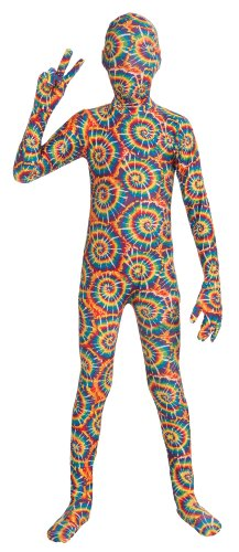 Image result for tie dye man