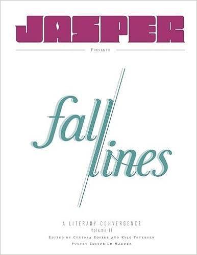 Fall Lines II