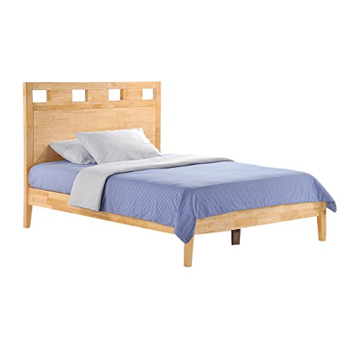 King Size Canopy Bedroom Sets 164911 front
