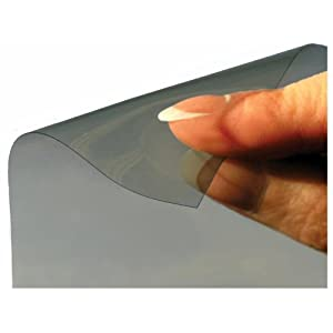 Energy Film Glare Control Window Film 2