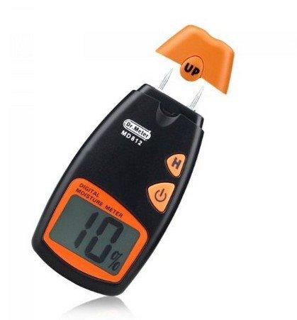 drmeterr-md812-humidimetre-numerique-2-pin-senseur-pour-les-murs-le-bois-de-chauffage-les-chapes-le-