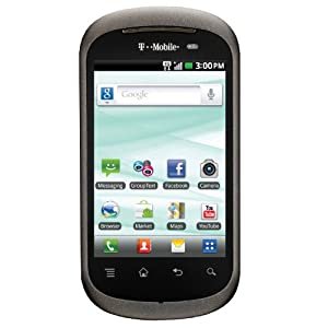 T-Mobile Android Phones