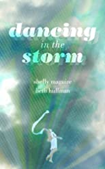 Dancing in the Storm, Ed: First