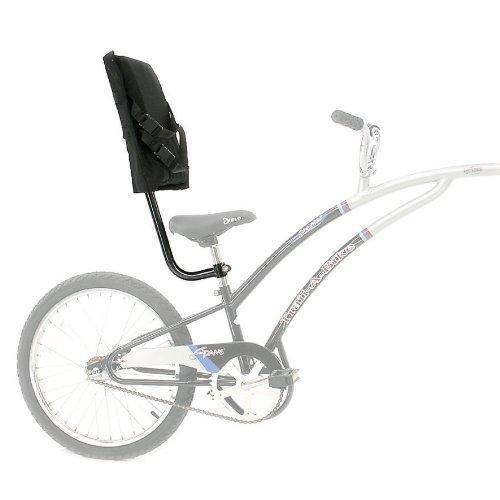 Child Bike Seat Attachment Seat Attachment Child Bike