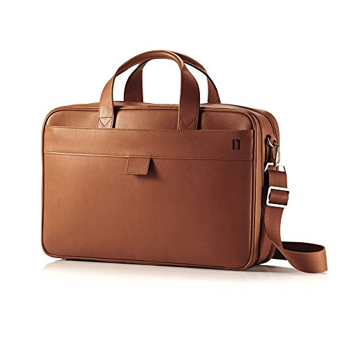 hartmann-heritage-double-compartment-business-case-leather-briefcase-in-golden-oak