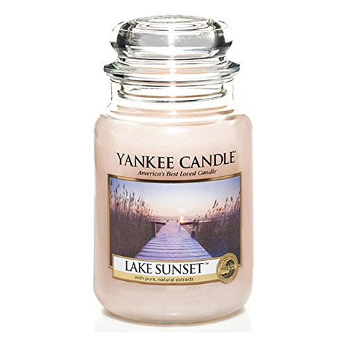 Yankee-Candle-1270617E-Lake-Sunset-Grosses-Jar