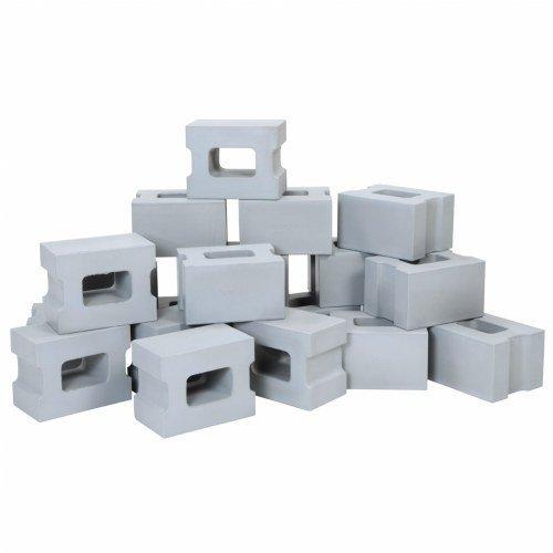 foam-cinder-block-builders-set-of-20-by-kaplan