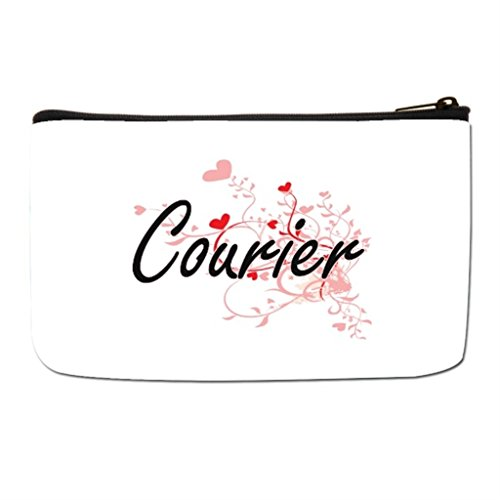gb-plan-cosmetic-organizer-courier-artistic-job-design-with-hearts-makeup-pouch