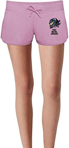 full-metal-jaeger-sweat-shorts-estivi-per-donne-summer-sweat-shorts-for-women-ladies-80-cotton-20pol