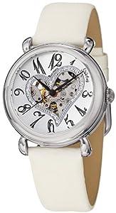Stuhrling Original 109SW2.01.set - Reloj de pulsera mujer