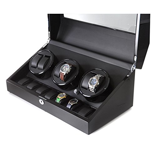 vitrina-watch-winder-para-13-relojes-elegante-estuche-silenciador-de-motor-caja-para-cargar-reloj
