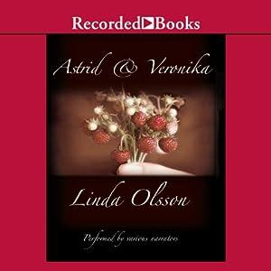 Astrid & Veronika | [Linda Olsson]