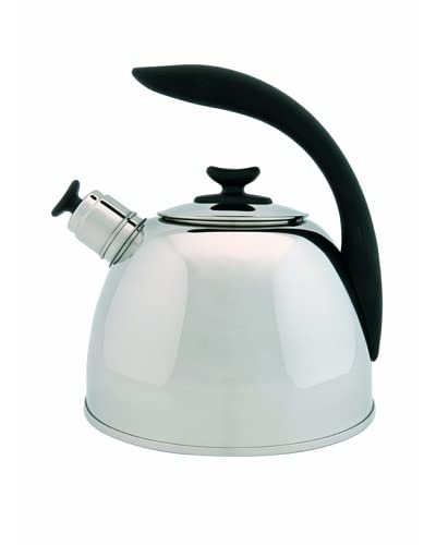 BergHOFF Lucia Whistling Kettle 11-Cup