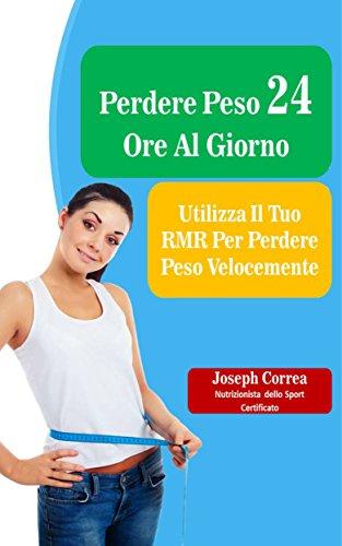 Esercizi per perdita di peso di uno stomaco alluomo