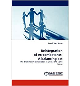 download handbook of clinical