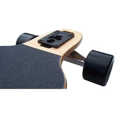 Amazon.com : Moose Drop Through Speedboard Complete