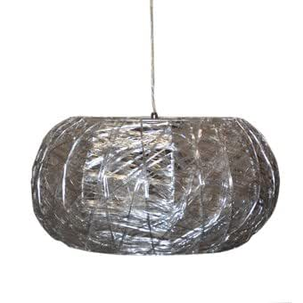 winixson metal ceiling pendant hanging lamp lighting plug in fixture. Black Bedroom Furniture Sets. Home Design Ideas